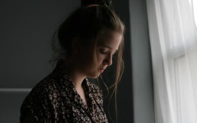 Gevoelens van eenzaamheid verminderen