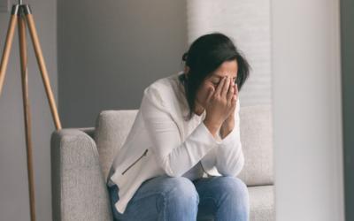 7 tips bij stress en angst door de maatregelingen rondom het Coronavirus (december 2020)