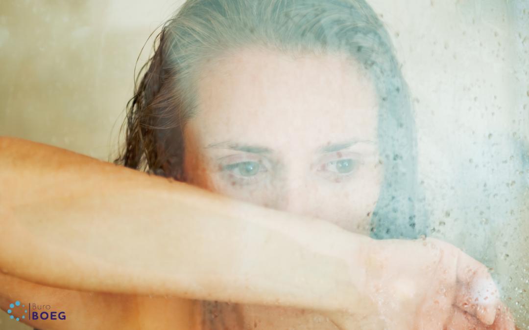 Je onrust en stress in de ochtend verminderen